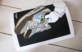 Outsole crepe1 - Show me your sneaker