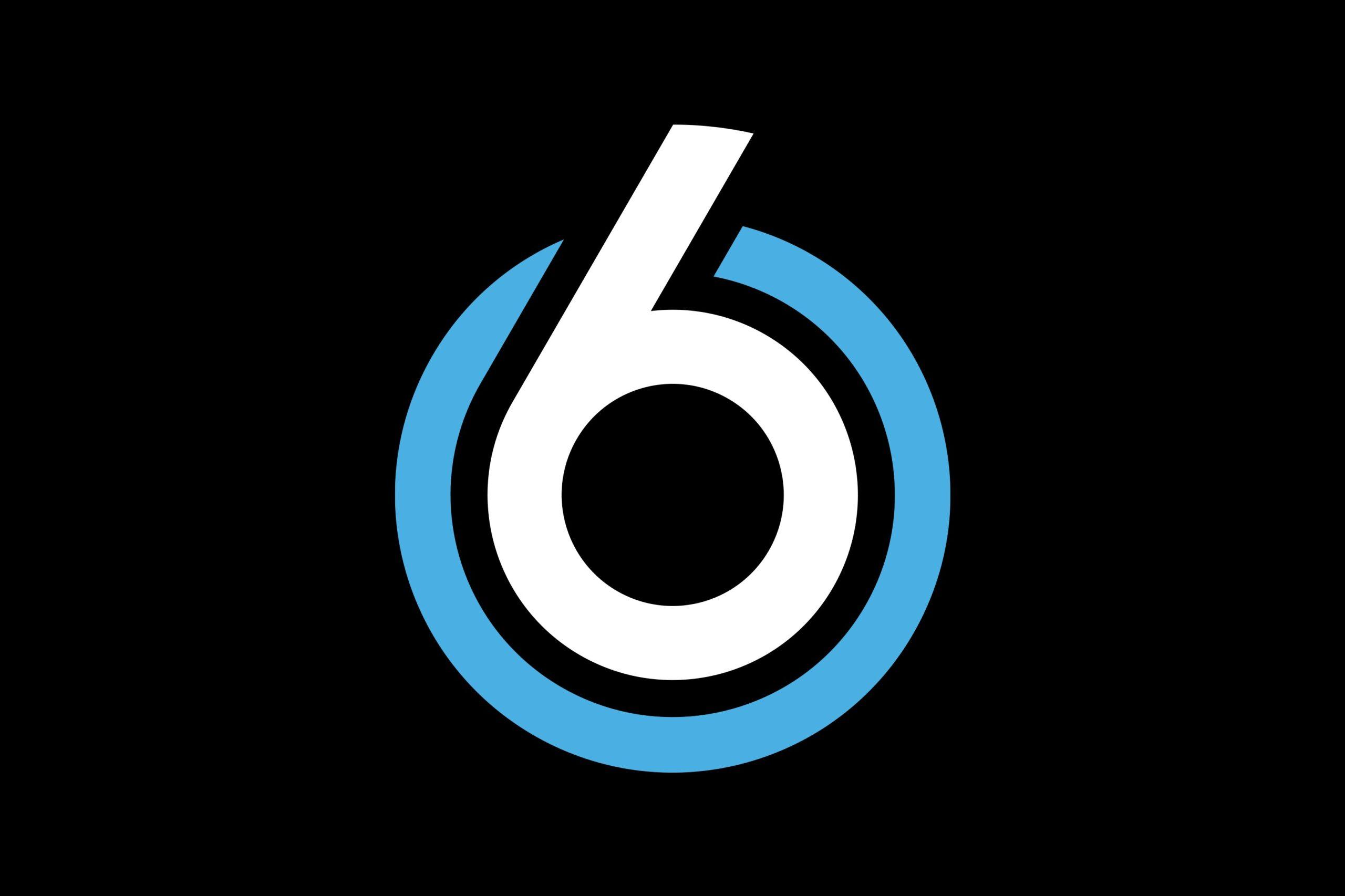 SBS 6 scaled - Verzamelkoorts met Bas Honders