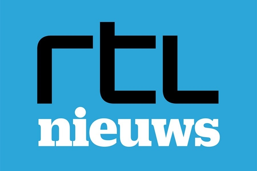 rtl nieuws - 600 paar Air Max: 'Ik wil nog een paar van 10.000 euro'