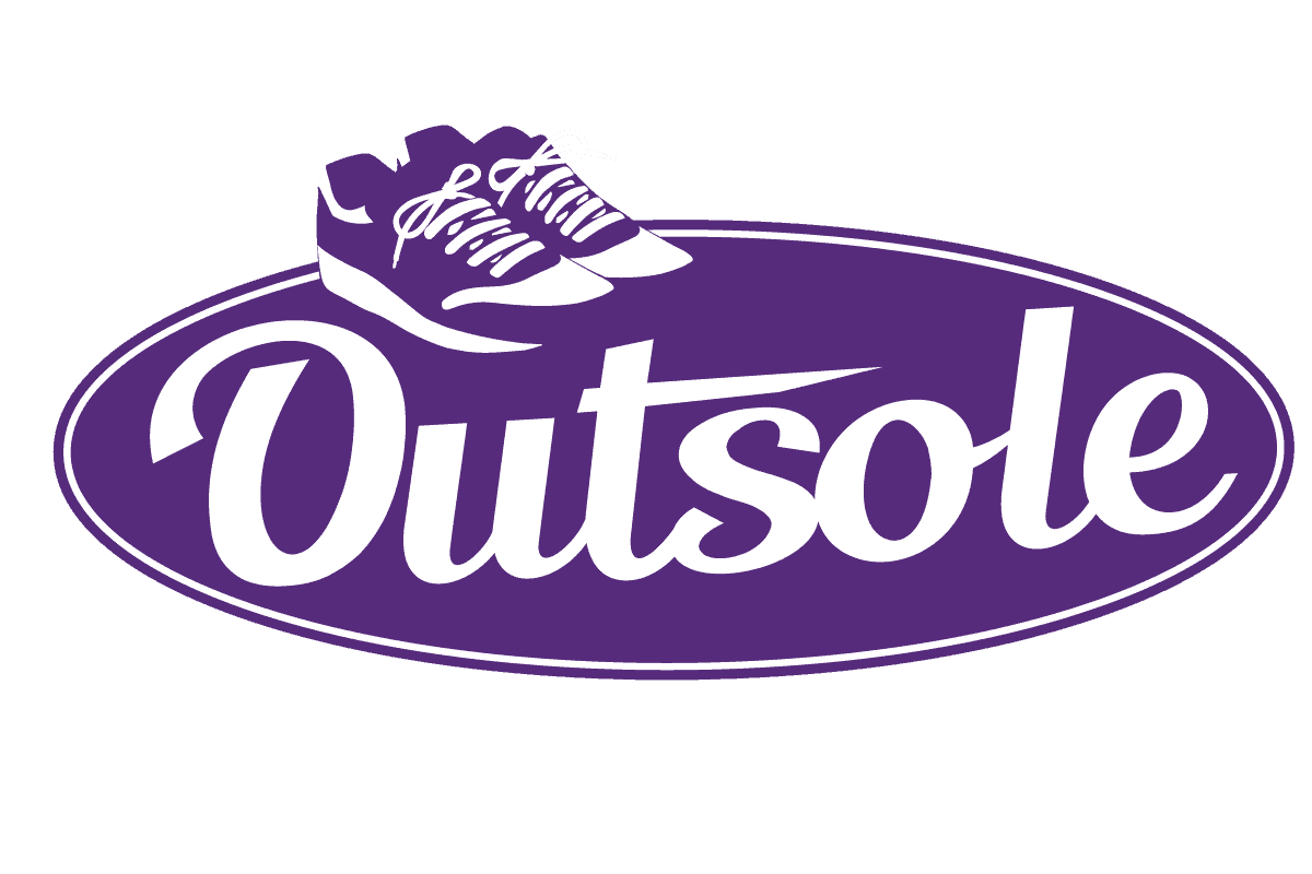 Outsole