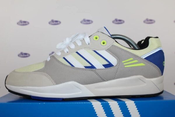 Adidas Tech Super OG Blue