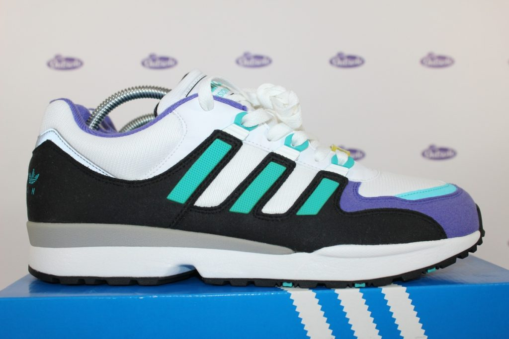 adidas torsion integral s og ultra green 9 5 1 1024x683 - What length shoelaces do I need for my sneakers?
