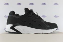Asics Gel DS Trainer OG Photo Sample