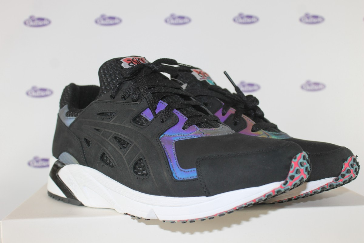 new product 748d4 449ac Asics Gel DS Trainer OG Photo Sample