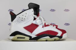 Nike Air Jordan 6 Count Down Pack '08