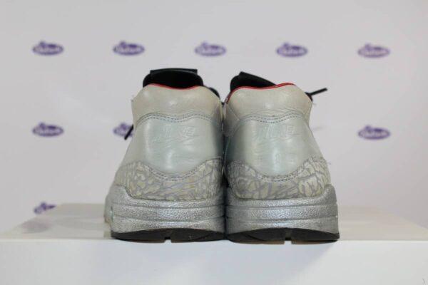 Nike Air Max 1 Premium Cement No Liner