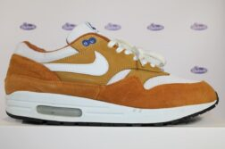 nike air max 1 curry 2003 14 5 1 252x167 - Nike Air Max 1s