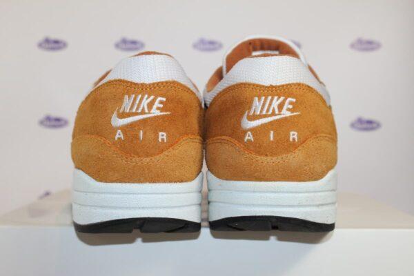 Nike Air Max 1 Curry OG '03