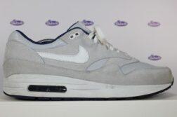 Nike Air Max 1 ID Grey