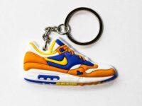 nike air max 1 keychain albert heijn parra 1 200x150 - Nike Air Max 1 Albert Heijn keychain