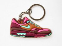 nike air max 1 keychain amsterdam parra 1 200x150 - Nike Air Max 1 Amsterdam keychain