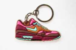nike air max 1 keychain amsterdam parra 1 252x167 - Outsole