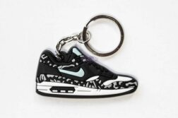 nike air max 1 keychain atmos elephant 1 1 252x167 - Outsole
