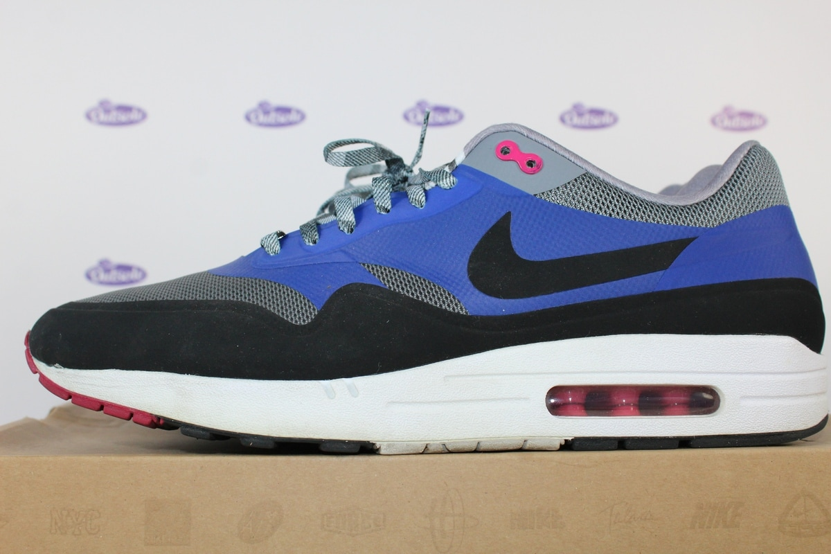 Nike Air Max 1 QS London Breathe Pack Size US 12 günstig