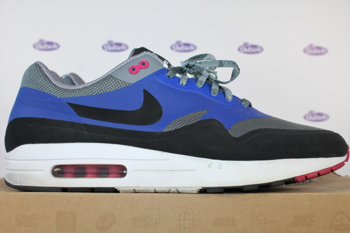 Nike Air Max 1 London QS