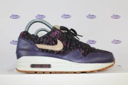 nike air max 1 purple dynasty 5 5 252x167 - Nike Air Max 1 Purple Dynasty