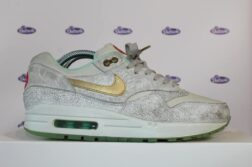 Nike Air Max 1 Year of the Horse QS