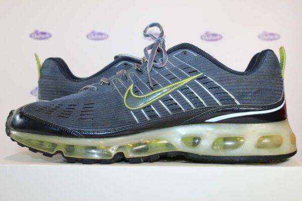 Nike Air Max 360 OG | Kicks Box