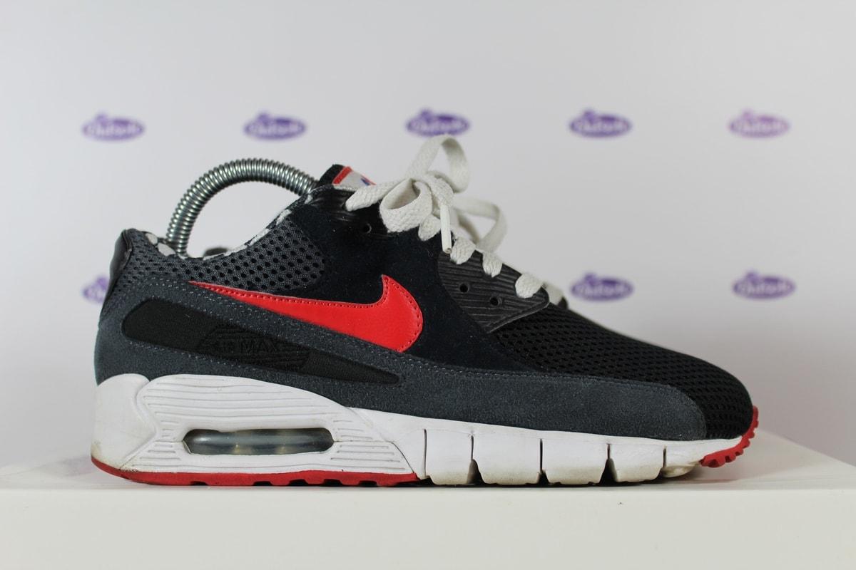 Nike Air Max 90 Current Ben Drury  929ed9255