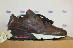 best authentic 4fd32 49507 nike air max 90 friends and family hyperstrike sample 8 5 4 1 1 252x167 -