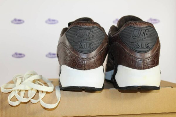 Nike Air Max 90 Friends & Family Sample