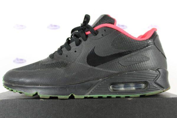 Nike Air Max 90 Hyperfuse ID Yeezy