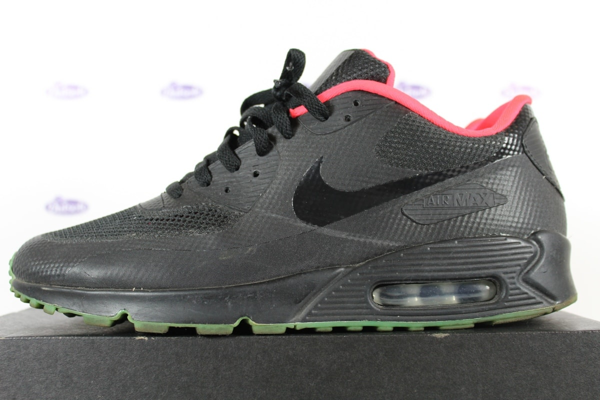 new products a8cd4 4d1af Nike Air Max 90 Hyperfuse ID Yeezy