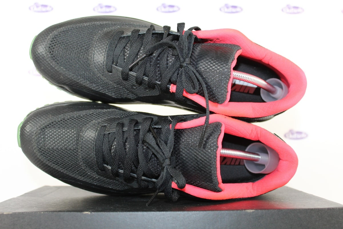 half off 5c58f 75494 Air Max 90 Hyperfuse Id Yeezy Air Max 90 Hyperfuse Red | Обекти