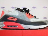 air max 150