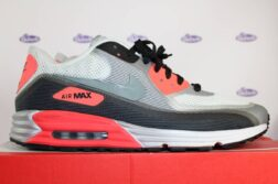 nike air max 90 lunarlon tape infrared 13 6 252x167 - Nike Air Max 90 Lunarlon Tape Infrared
