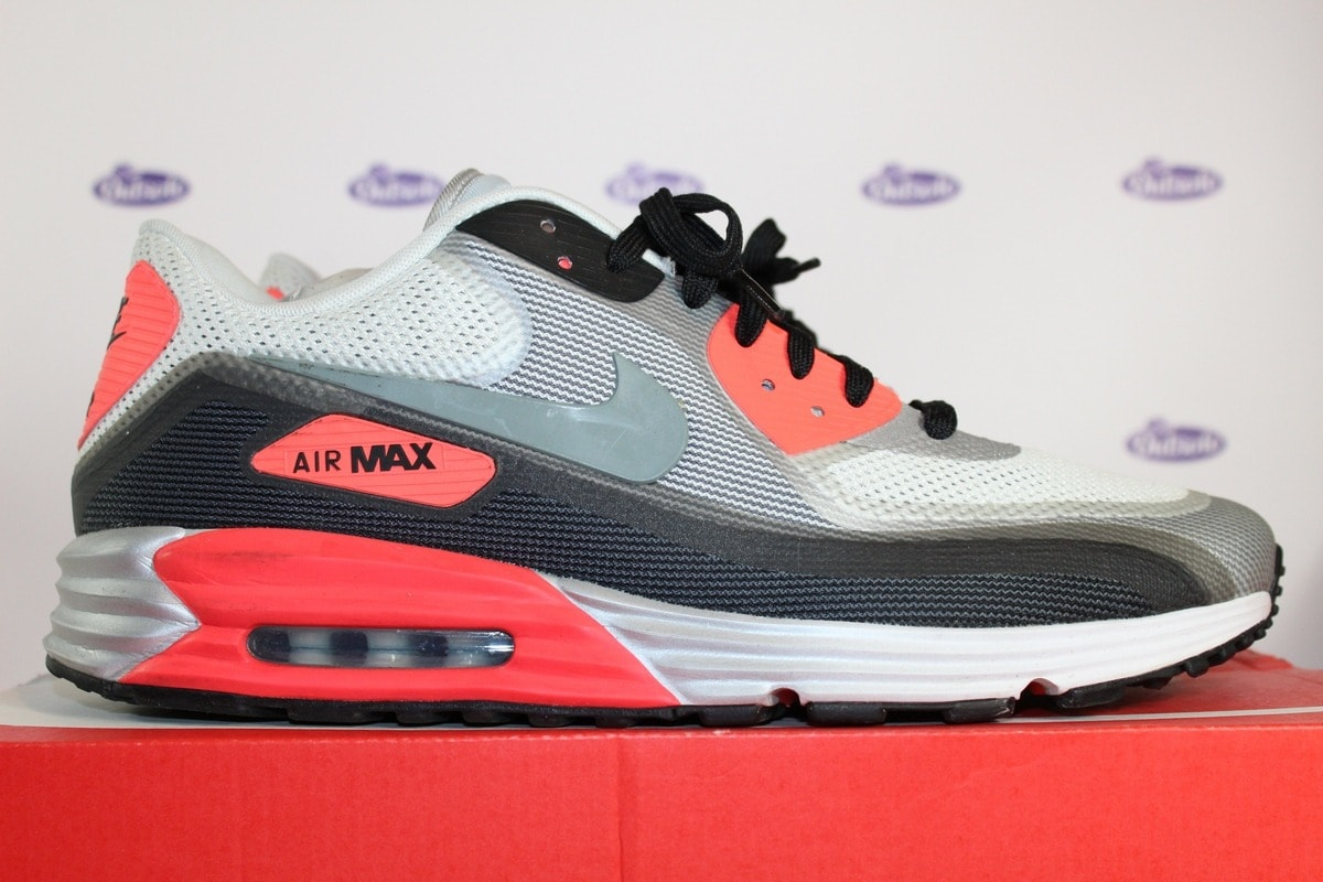 2a99e43a97280 nike air max 90 lunarlon tape infrared 13 6 600x400 - Nike Air Max 90  Lunarlon