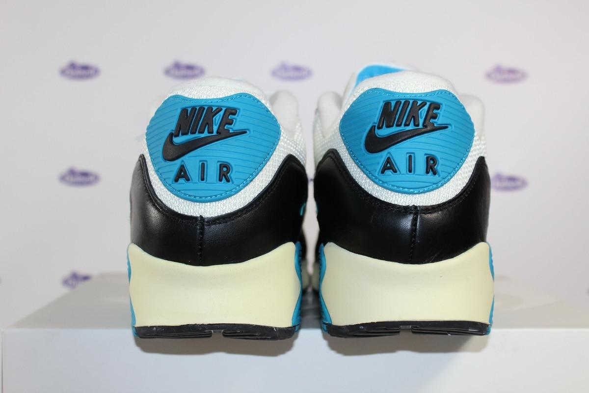 Nike Air Max OG 90 180 STAB Laser Blue