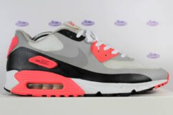 Nike Air Max 90 V Patch Pack Infrared