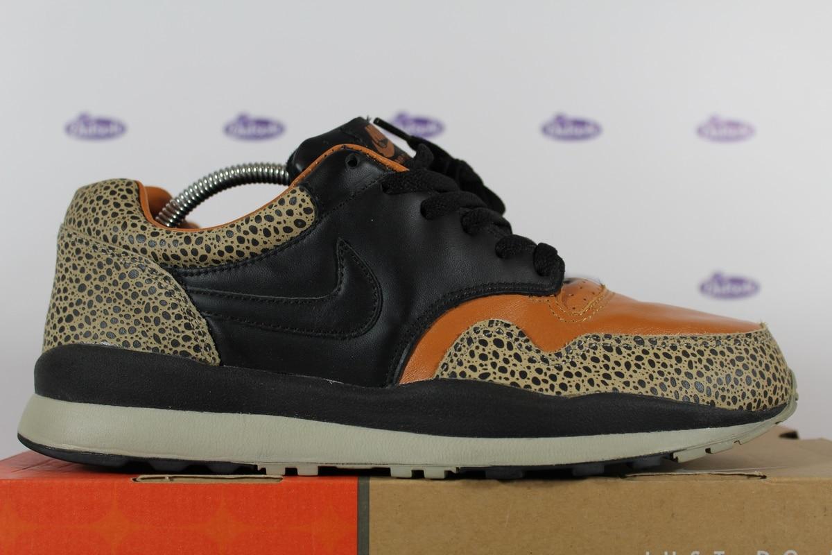 555268e088 Nike Air Safari 87 OG '03 | Outsole