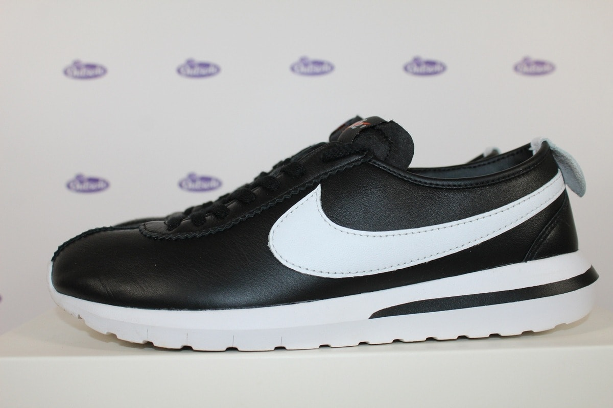 39e5a904772fb authentic nike cortez mens roshe cortez nm sp black white tenaebrys 08d07  e86a2  50% off nike roshe cortez nm sp black white 42 5 2 600x400 nike roshe