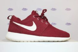nike roshe run burgundy 8 4 1 252x167 - Nike Roshe Run Burgundy