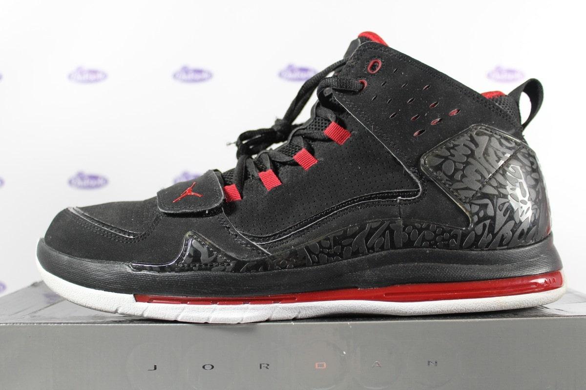 buy popular e9684 d2b5e Nike Air Jordan Evolution 85