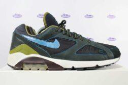 Nike Air 180 Evolution '05