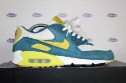 Nike Air Max 90 Studio ID Aqua