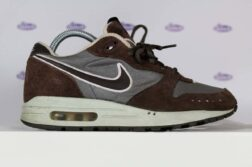Nike Air Max Groove Brown Pink