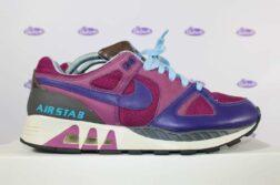Nike Air Stab Air U Breathe