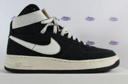 Nike Air Force 1 High Black 42 5 5 252x167 - Nike Air Force 1 High Black