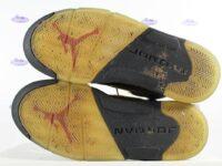 Nike Air Jordan 5 DMP Raging Bull 42 5 1 200x150 - Nike Air Jordan 5 DMP Raging Bull