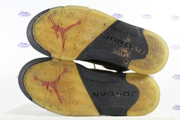 Nike Air Jordan 5 DMP Raging Bull 42 5 1 600x400 - Nike Air Jordan 5 DMP Raging Bull