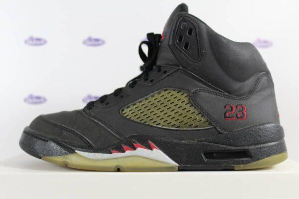 Nike Air Jordan 5 DMP Raging Bull 42 5 2 600x400 - Nike Air Jordan 5 DMP Raging Bull