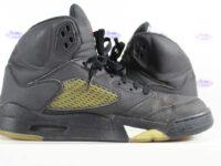 Nike Air Jordan 5 DMP Raging Bull 42 5 3 200x150 - Nike Air Jordan 5 DMP Raging Bull