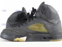 Nike Air Jordan 5 DMP Raging Bull 42 5 4 200x150 - Nike Air Jordan 5 DMP Raging Bull