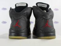 Nike Air Jordan 5 DMP Raging Bull 42 5 6 200x150 - Nike Air Jordan 5 DMP Raging Bull