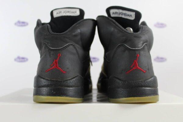 Nike Air Jordan 5 DMP Raging Bull 42 5 6 600x400 - Nike Air Jordan 5 DMP Raging Bull