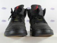 Nike Air Jordan 5 DMP Raging Bull 42 5 7 200x150 - Nike Air Jordan 5 DMP Raging Bull